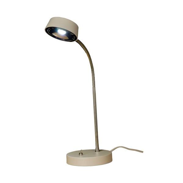 Stolní lampa Aneta Herkules Light