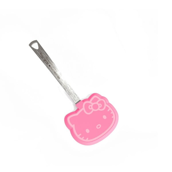 Set Hello Kitty Cookie, 6 ks