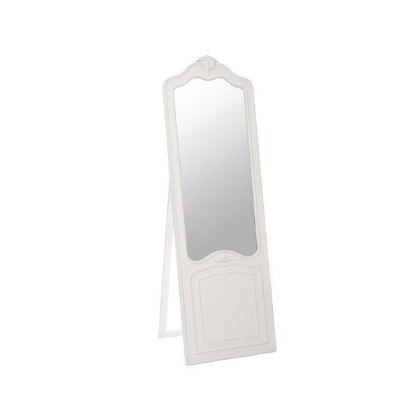 Stojací zrcadlo Mirror in Door