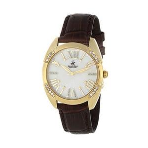 Dámské hodinky US Polo 542/02