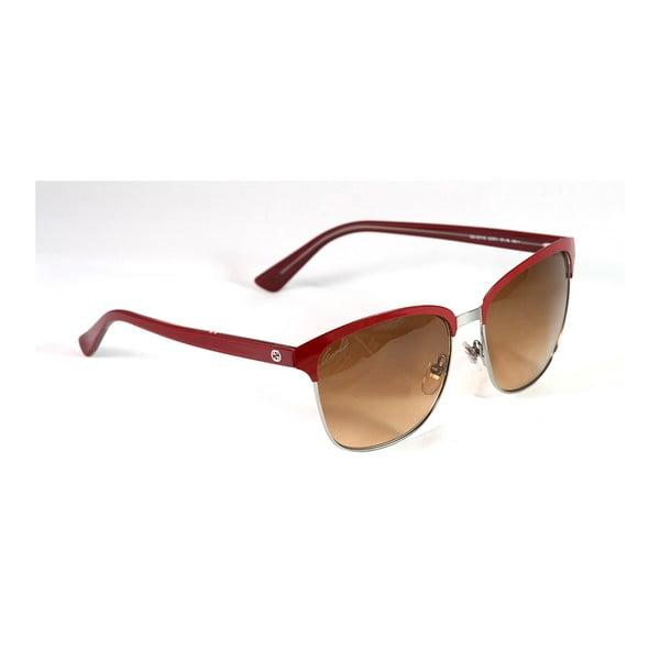 Dámské sluneční brýle Gucci 4271/S 2CR