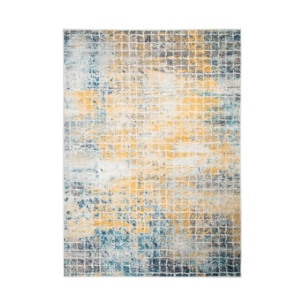 Koberec Flair Rugs Urban Abstract, 100 x 150 cm