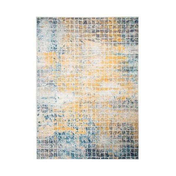 Koberec Flair Rugs Urban Abstract, 133 x 185 cm