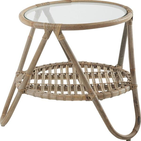 Odkládací stolek Gladys