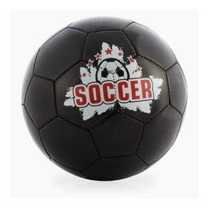 Dětský fotbalový míč InnovaGoods Soccer Football