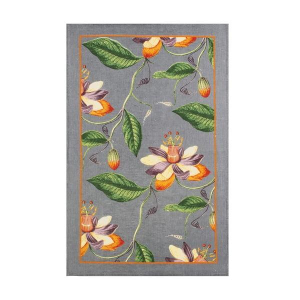 Utěrka Passiflora