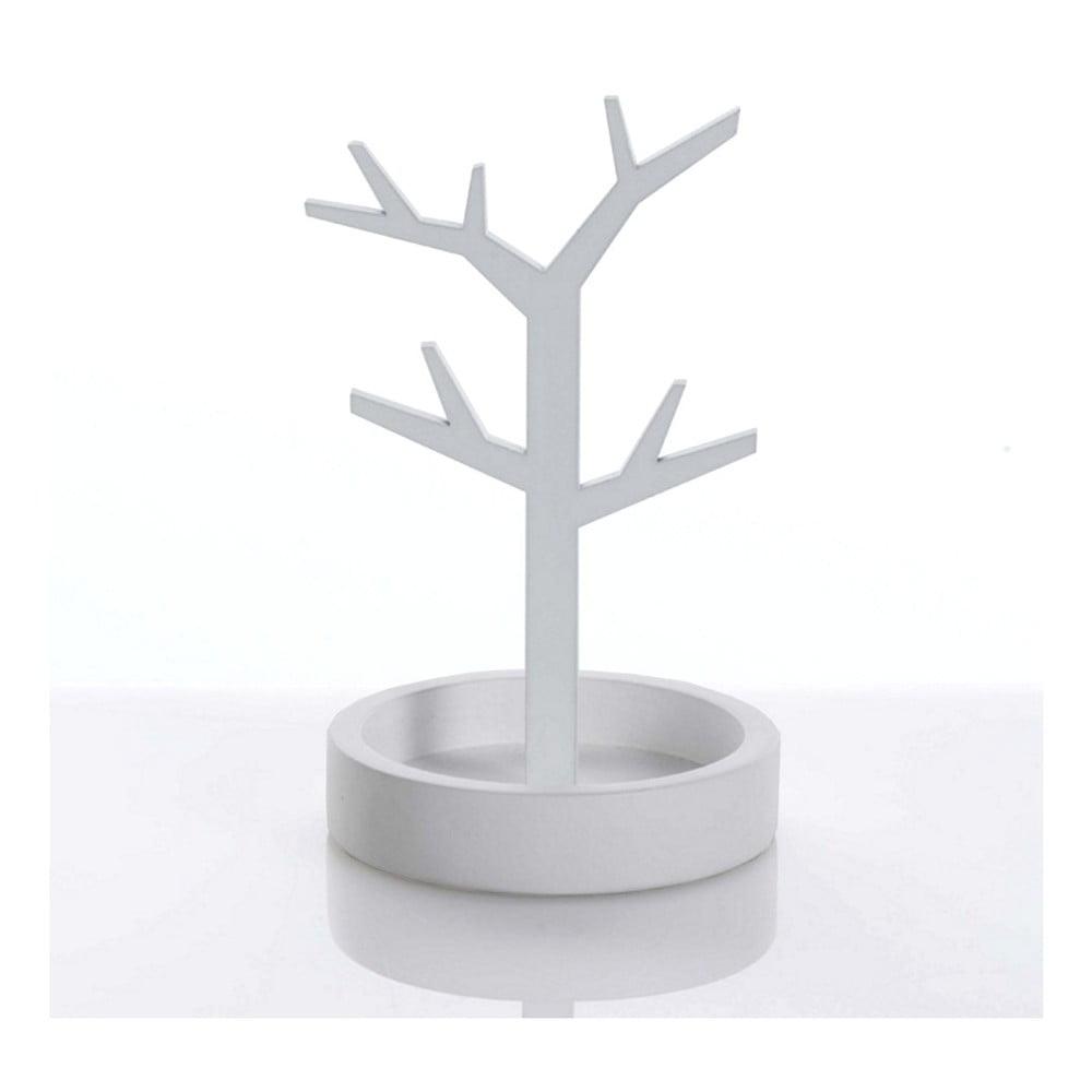 733ddd59a Stojan na šperky Tomasucci Tree, výška 13 cm