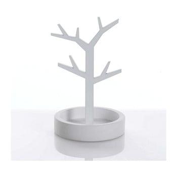 Cutie bijuterii Tomasucci Tree, înălțime 13 cm