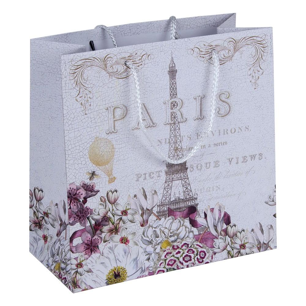Malá dárková taška Tri-Coastal Design Toujour Provence