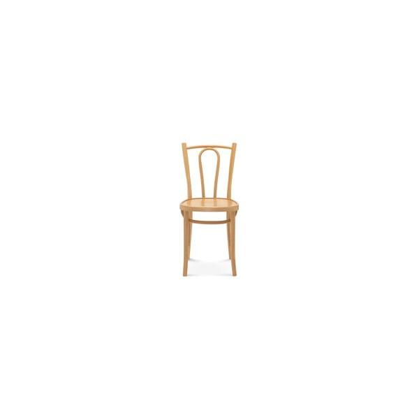 Dřevěná židle Fameg Lauritz