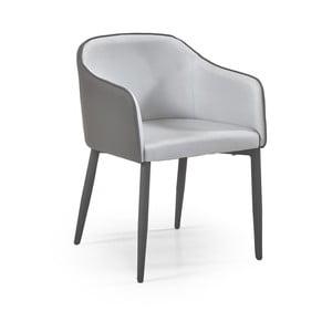 Jídelní židle Halmar Harry