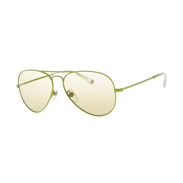 Dámské sluneční brýle Michael Kors M2061S Pistachio