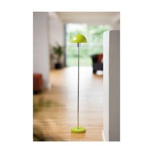 Stojací lampa Vienda Green