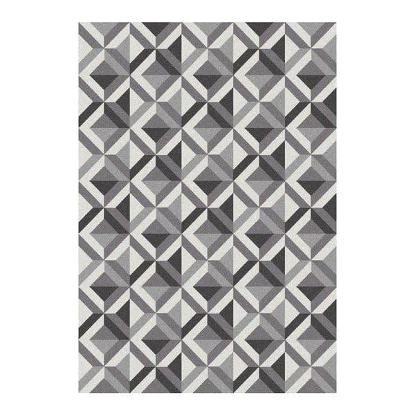 Norway Plata szőnyeg, 140 x 200 cm - Universal
