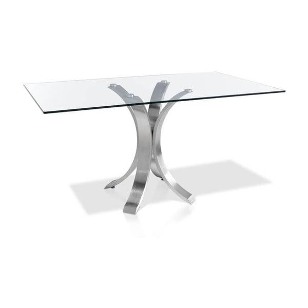 Jedálenský stôl Ángel Cerdá Celia, 95 x 160 cm