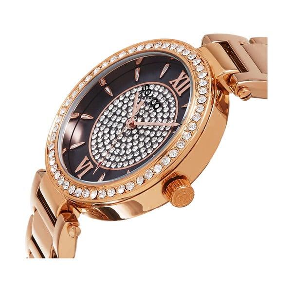 Dámské hodinky So&Co New York GP16011