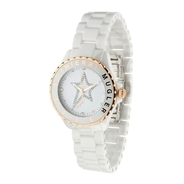 Dámské hodinky Thierry Mugler 507