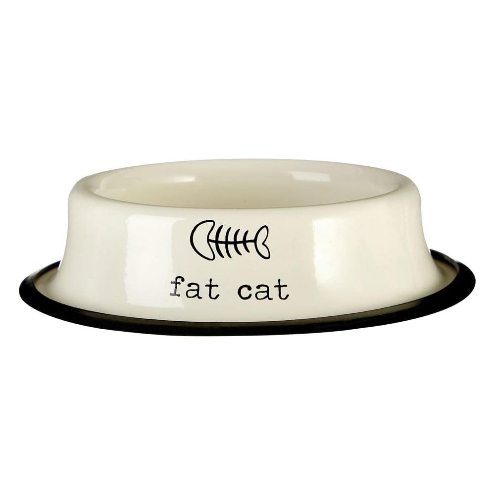 Miska pro kočky Premier Housewares Adore