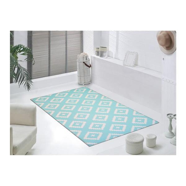 Cecile szőnyeg, 50 x 80 cm - Vitaus