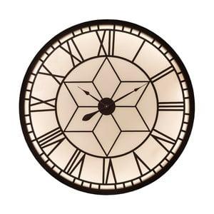 Nástěnné hodiny Antic Line Old Star