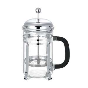 French press Krauff, 800 ml