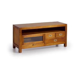 Televizní stolek Moycor Star