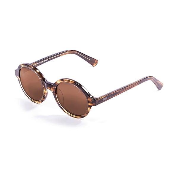 Okulary przeciwsłoneczne Ocean Sunglasses Japan Fuji
