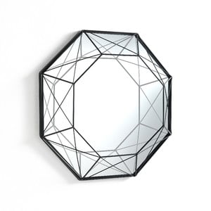 Nástěnné zrcadlo Tomasucci Diamond