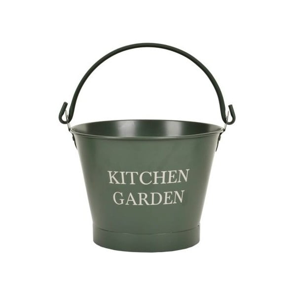 Kýbl Small Kitchen Garden