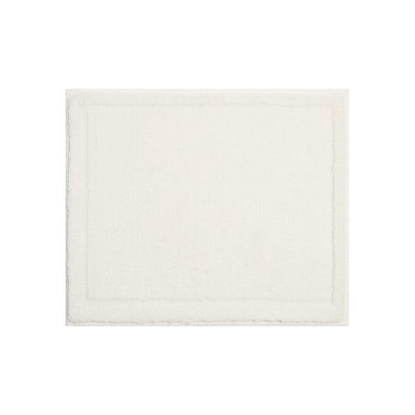 Koupelnová předložka Dante, 50x60 cm