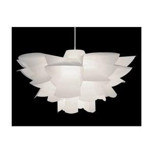 Světlo Flight, 28x53 cm