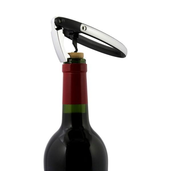 Sada na víno Ellipse