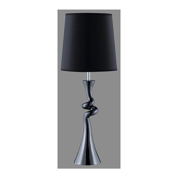 Stolní lampa Sling