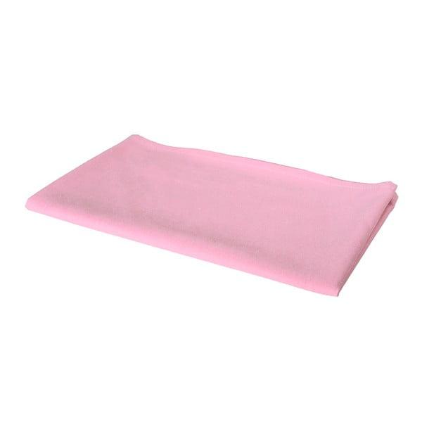 Běhoun Apolena Missy 40x140cm, růžový