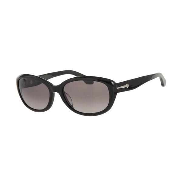 Dámské sluneční brýle Calvin Klein 001 Black