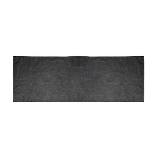 Běhoun na stůl Dark Grey