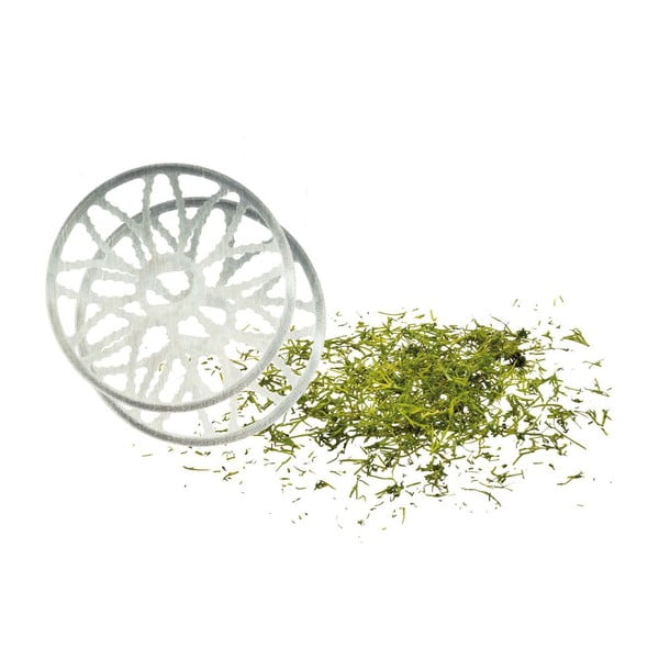 Mechanický kráječ na bylinky Westmark Herb