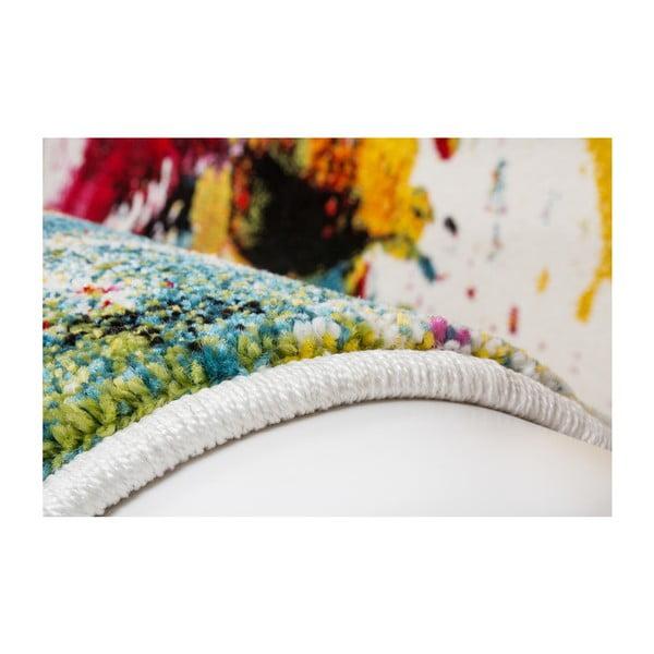 Koberec Mapuche Color, 160x230 cm
