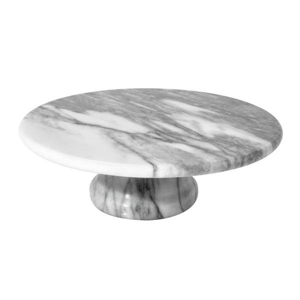 Servírovací podnos na dort Premier Housewares Pedra