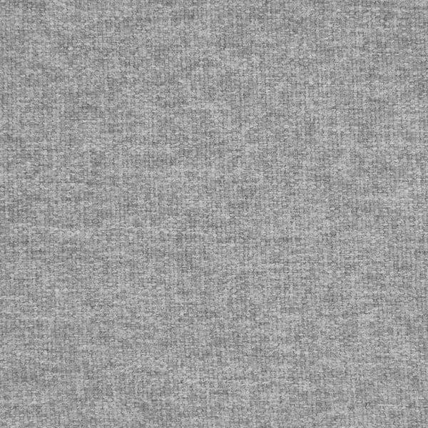 Canapea cu 3 locuri Vivonia Malva, gri - violet