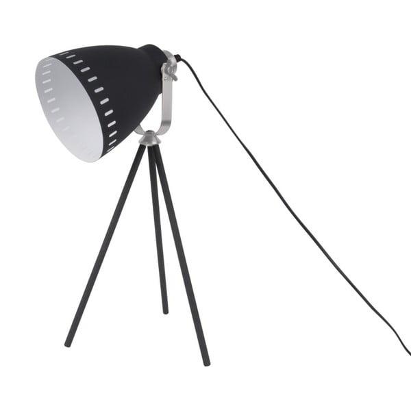 Veioză Leitmotiv Tristar, negru