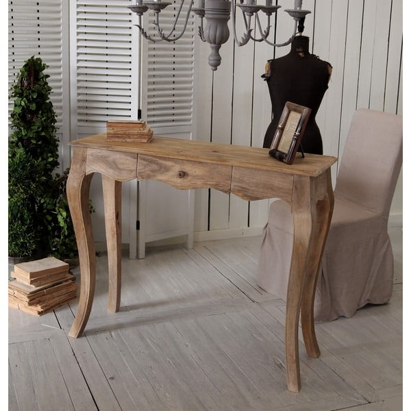 Konzolový stolek West Coast