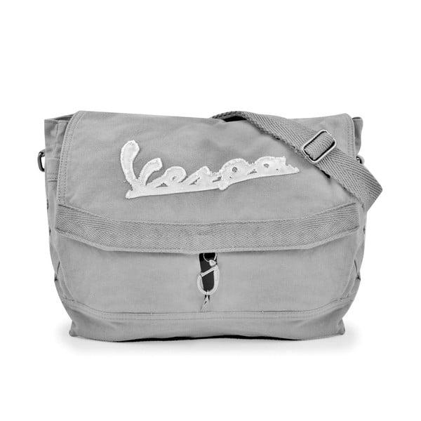 Taška přes rameno Vespa Vesace