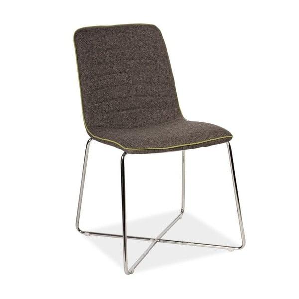 Jídelní židle H-212