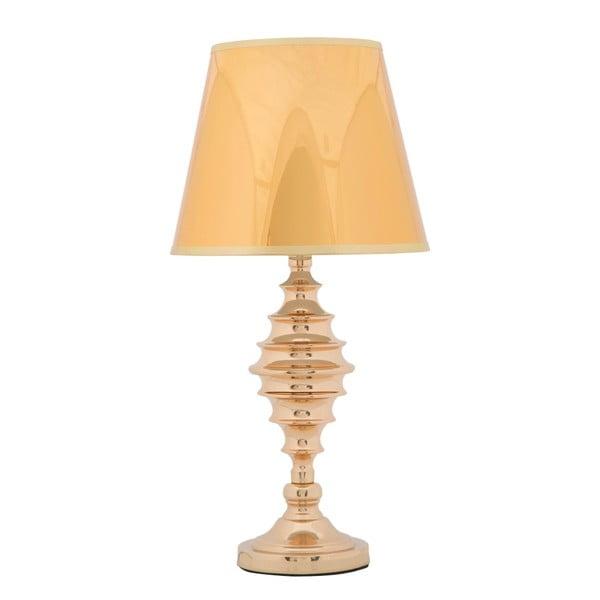Stolní lampa Mauro Ferretti Fashion