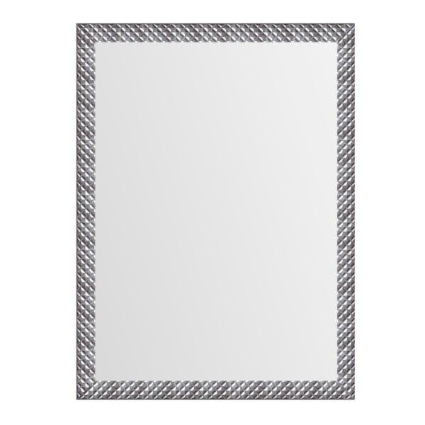 Nástěnné zrcadlo Argyle