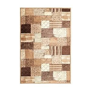 Béžový koberec Universal Farashe Beige, 200x300cm