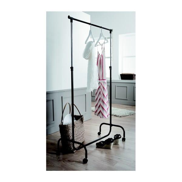 Pojízdný stojan na oblečení Compactor Range