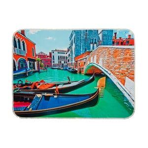 Rohožka Homedebleu Venice, 50x70cm