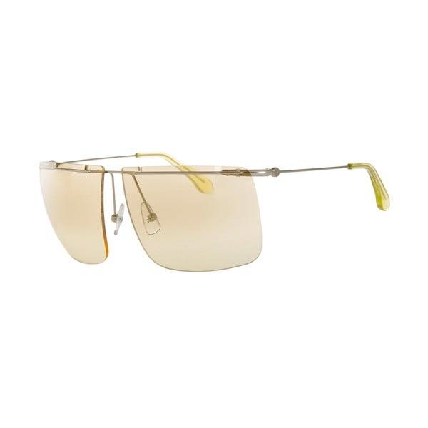 Pánské sluneční brýle Calvin Klein 369 Yellow